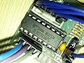 ULN2003A PDIP16.jpg