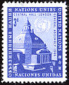 UN-General assembly 1946-3c.jpg