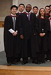 UOB Masters gown.jpg