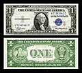 US-$1-SC-1935-A-Fr.1609.jpg
