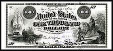 US-$1000-IBN-1863-Fr-206 (Proof).jpg