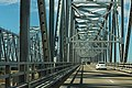US84wUS425-MississippiRiverBridge (31473532045).jpg