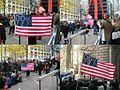 USA-99-Zoccotti.jpg