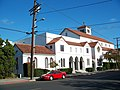 USA-Santa Barbara-First United Methodist Church-1.jpg