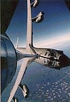 USAF B-52 refueling with a KC-135.jpg