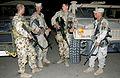 USAF RAAF guards 031103-F-0000S-001.jpg
