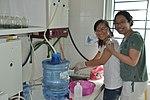 USAID Mission Director visits Danang University of Technology (9311509283).jpg