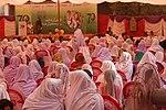 USAID Pakistan0296 (24562490408).jpg