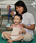 USAID assists persons with disabilities in Vietnam (5071426656).jpg