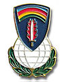 USAREUR Communications Network crest.jpg
