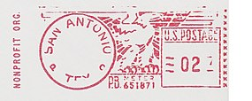 USA meter stamp PO-A6p6.jpg