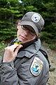 USFWS Biologist (4878890507).jpg