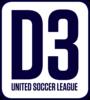 USL D3 logo.png