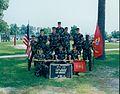 USMC-010713-0-9999X-001.jpg
