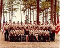 USMC-19840217-0-9999X-001.jpg