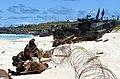 USMC beach landing RIMPAC 2004.jpg