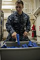 USS America operations 100203-N-JH668-010.jpg