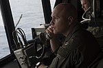 USS Anchorage Commissioning 130511-N-DR144-285.jpg