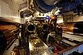 USS Bowfin - Torpedo Room (8327533298).jpg