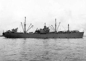 USS Chourre 3.jpg