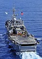 USS Cleveland 110517-N-KB563-184.jpg
