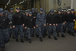 USS George Washington activity 141221-N-YD641-011.jpg