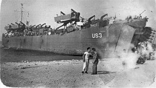 USS <i>LST-3</i>
