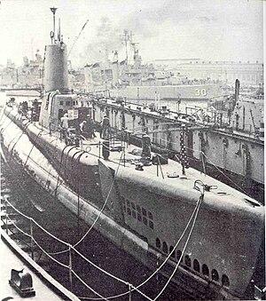 USS Medregal (SS-480).jpg