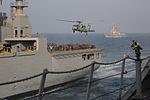 USS Mesa Verde (LPD 19) 140708-M-MX805-611 (14509656810).jpg