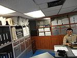 USS Midway 30 2013-08-23.jpg