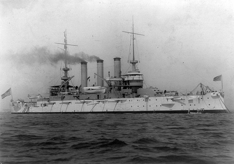 800px-USS_Missouri_%281906%29.jpg