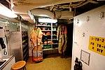 USS Missouri (8327939503).jpg