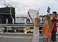 USS Olympia 150225-N-DB801-292.jpg