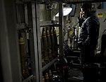 USS Stockdale DVIDS358774.jpg