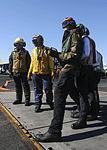 USS Theodore Roosevelt operations 150331-N-FI568-034.jpg