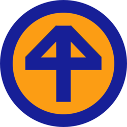 US Army 44th Infantry Division SSI.png