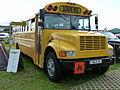 US Car Convention 2012 Dresden 35.JPG