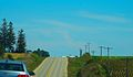 US Highway 18 East of Fennimore - panoramio.jpg