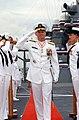 US Navy 020718-N-5086M-003 7th Fleet change of command.jpg