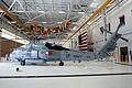 US Navy 090630-N-3436L-003 An MH-60R.jpg