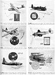 US Navy WWII aircraft radars 1946.jpg