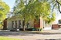 US Post Office-Longview Main 01.jpg