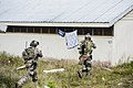 US and Belize conduct military exercise Fused Response 2014. 140313-N-LO372-222.jpg