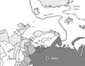 Ubåtsläget 1990.png