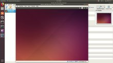 File:Ubuntu14.04.5 LiveCD with VirtualBox5.2.22deb on Ubuntu18.04 English.webm
