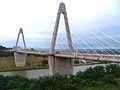 Uchinada Bridge.jpg