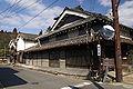 Uda Matsuyama17s3200.jpg