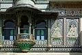 Udaipur-CPM-Morchowk'Wall-PASDIM1715.jpg