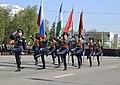 Ufa Victory Day Parade (2019) 05.jpg