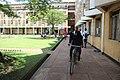 Ugandans endorses suspension of public transport.jpg
